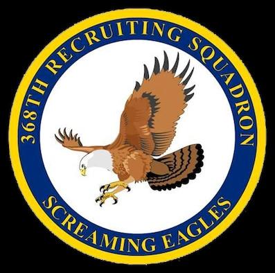 368th Recruiting Squadron
