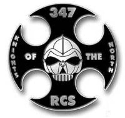 347th Recruiting Squadron