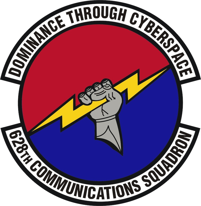628th Communications Squadron