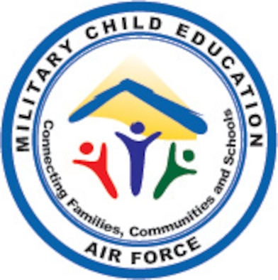 The school liaison officer provides information to military families and schools to ensure military children receive the best possible education. Ann Lukens, 23rd Force Support Squadron, is the school liaison officer for Moody. (U.S. Air Force illustration)