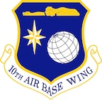 The 10th Air Base Wing is the host wing for the U.S. Air Force Academy, handling base support functions that include communications, security and civil engineering.