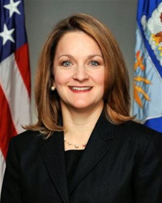 Deputy Assistant Secretary of Defense (Civilian Personnel Policy)