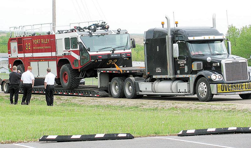 Kansas motor vehicle department for Kansas dept of motor vehicles phone number