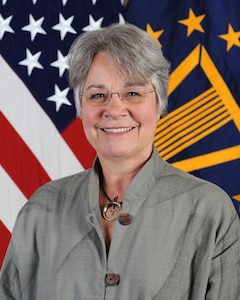 Principal Deputy Assistant Secretary of Defense for Health Affairs
