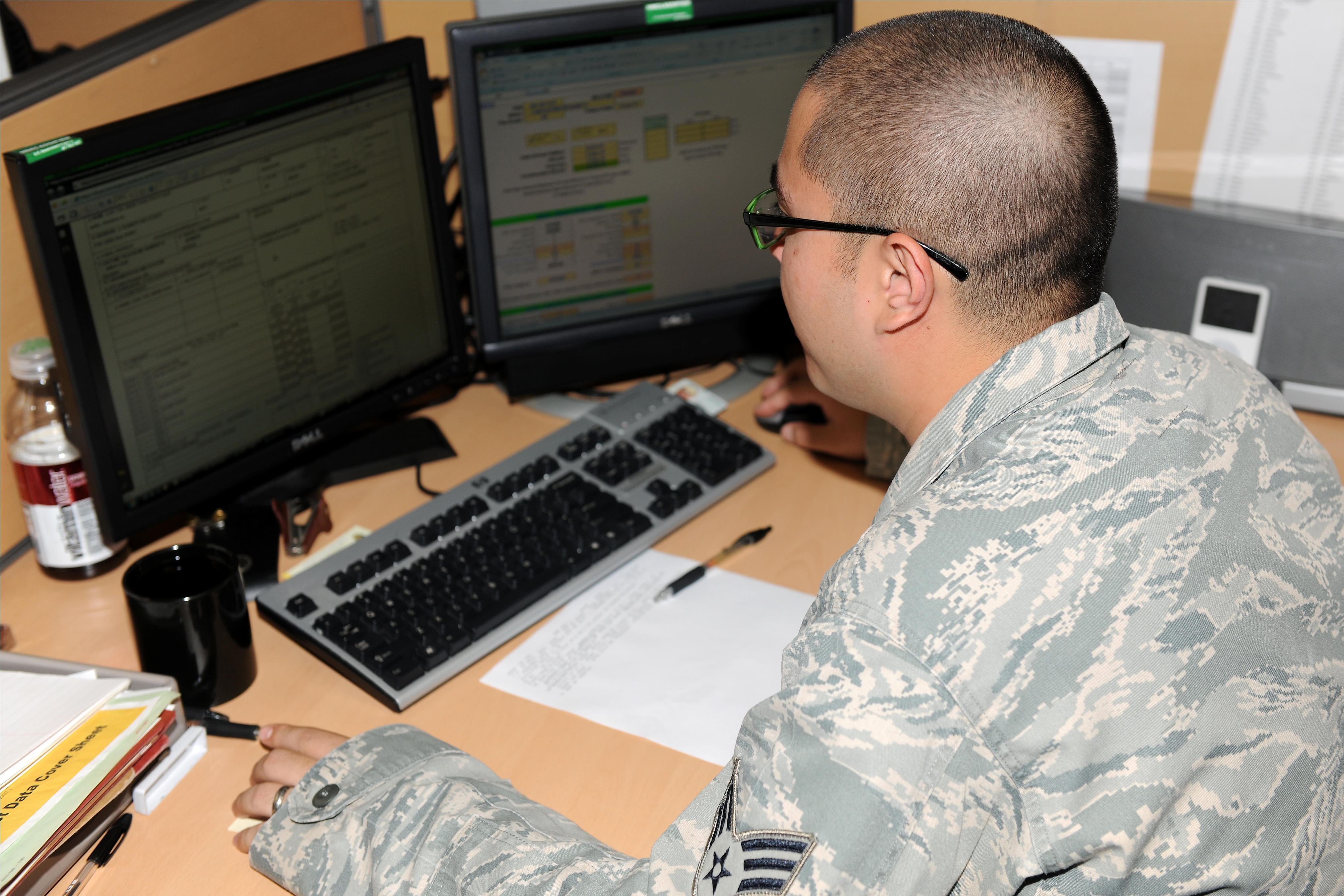 Money wolves leading the way at Kunsan