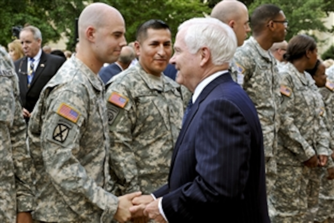 military cohession Military cohesion respectively refers to a condition that causes members of the armed forces to basically conform to standards of behavior as well as subordinate self-interest to the military cohesion, in military terms, can actually be defined as the highest level of the military institution at the primary level small, intimate, face-to-face or platoon.