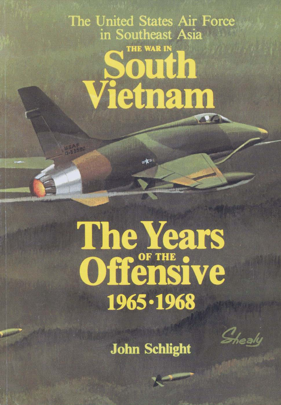 a history and the statistics of the vietnamese conflict The memory of the vietnam war is studded with occasional misinformation and errors this list of vietnam war facts, and statistics helps set things right.