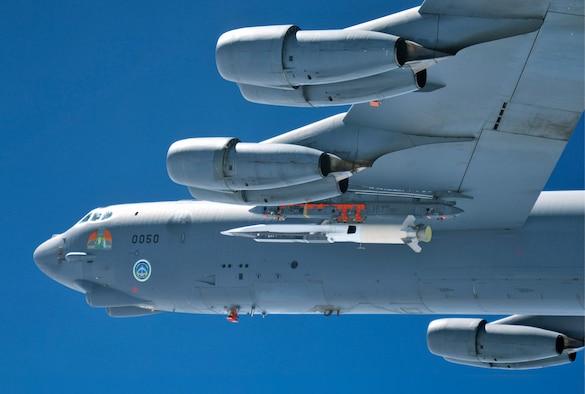 an air force flight test center b 52 stratofortress from edwards air force base - Air Force Flight Test Engineer Sample Resume