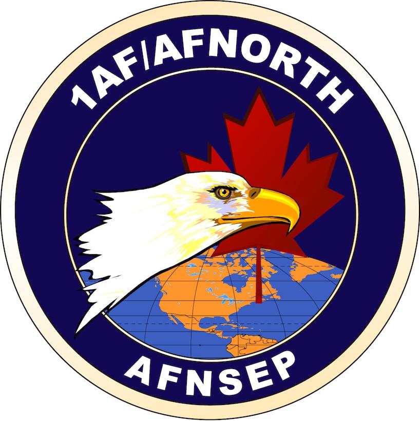 AFNORTH Emergency Preparedness Directorate