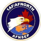 AFNORTH Emergency Preparedness Directorate