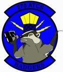 270th ATCS