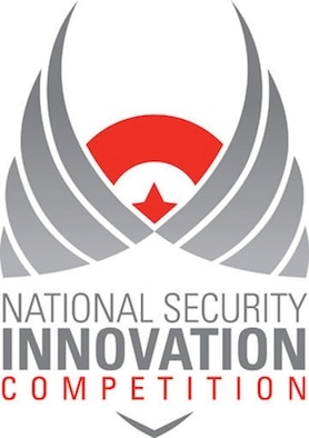 National Security Innovation Competition.