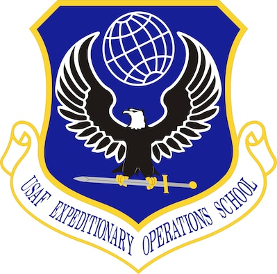 Expeditionary Operations School