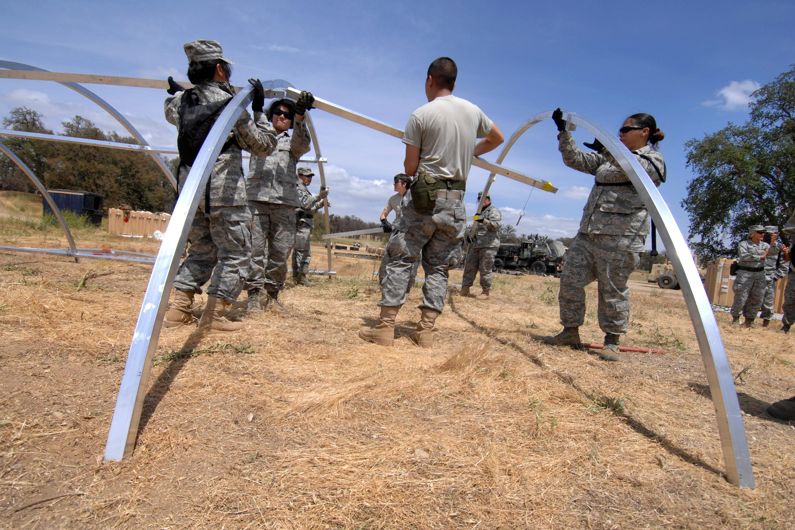 Hi-Res ... & U.S. DEPARTMENT OF DEFENSE u003e Photos u003e Photo Essays u003e Essay View