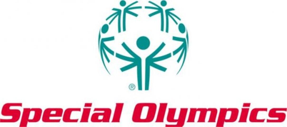 Kadena Special Olympics is scheduled for Nov. 5.
