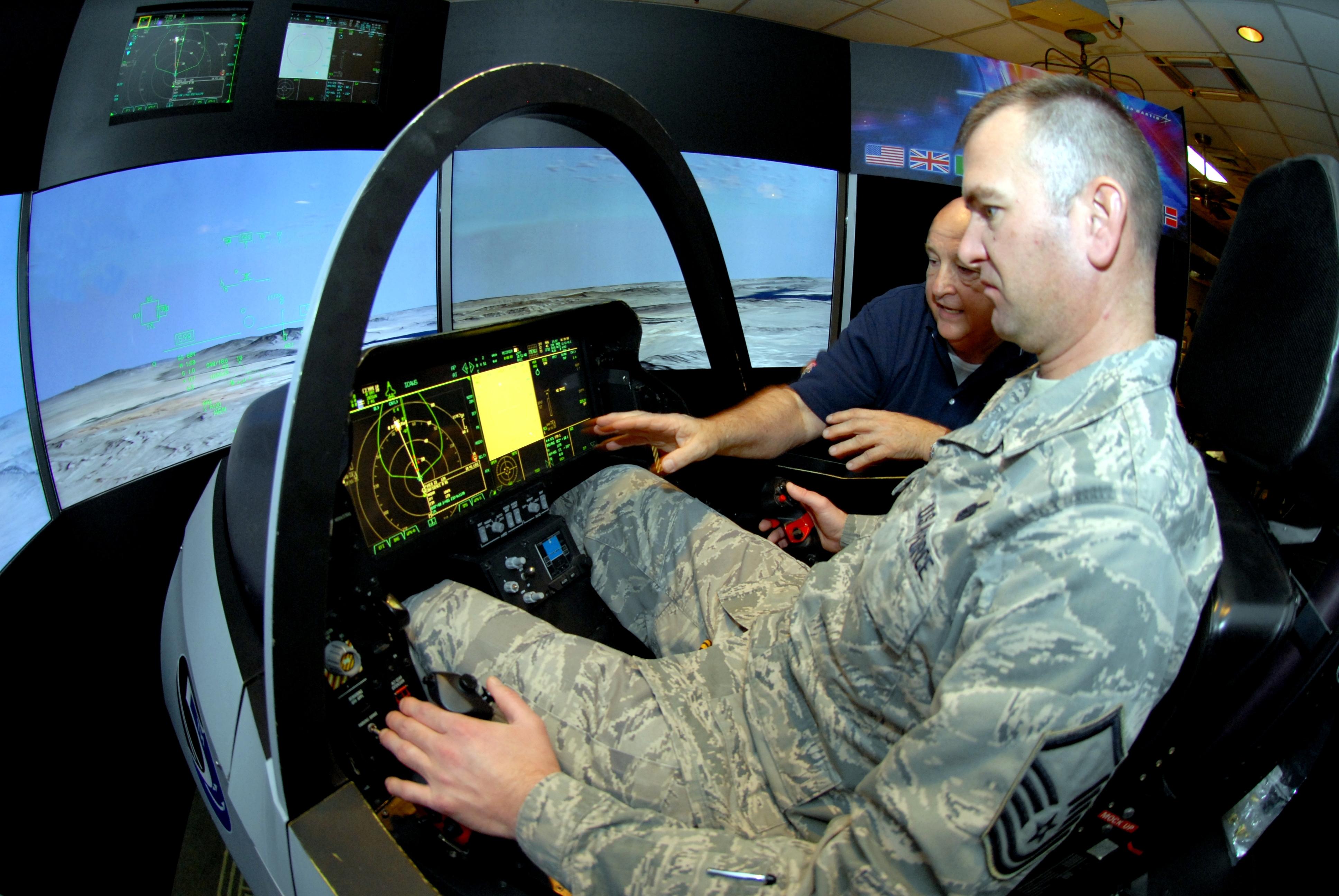 «Соколам»пора на покой. Израиль снимает с вооружения F-16 A/B «Netz»