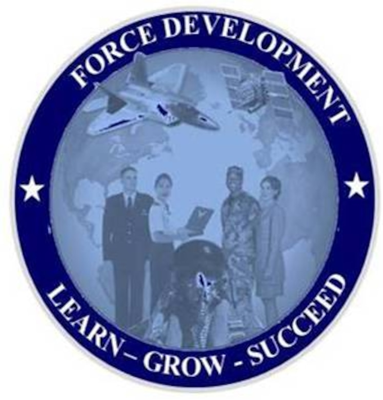 Level I and II acquisition certification now automated > Air Force ...
