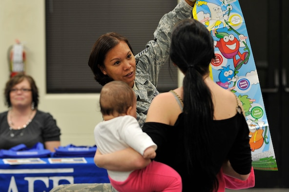 My Chart Community Medical: Team Shaw recognizes military families e Shaw Air Force Base ,Chart
