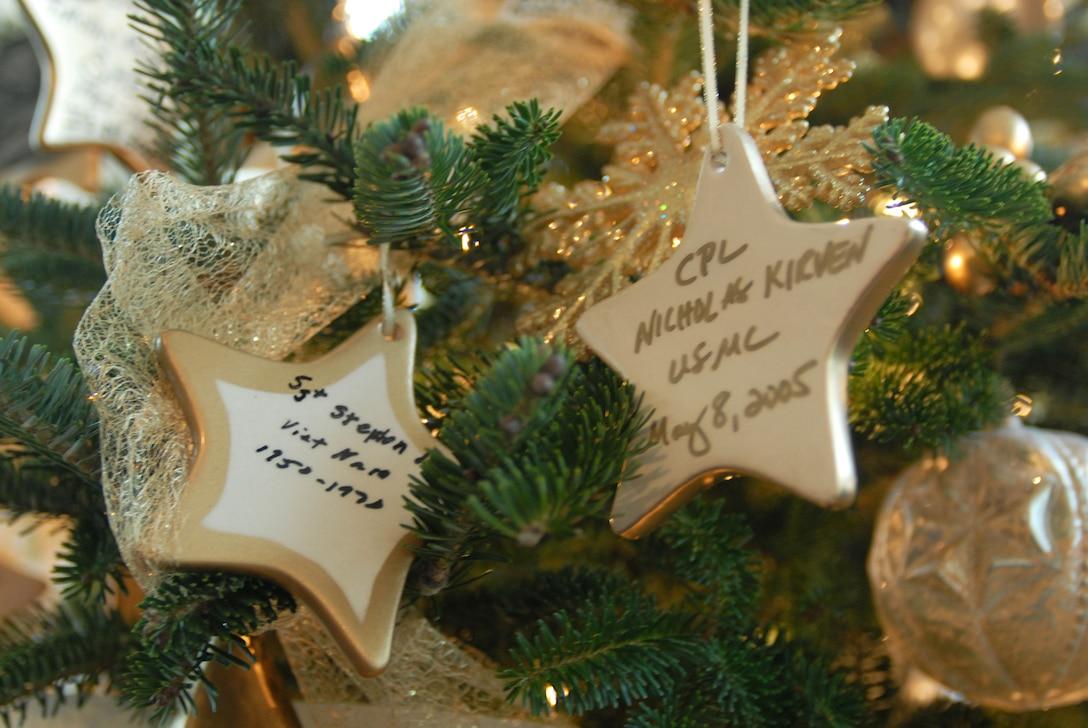essays on christmas holidays Essay on Christmas | Short Essay on Christmas