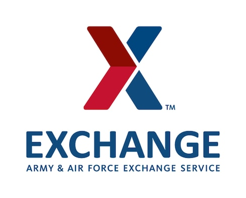 """When the Army & Air Force Exchange Service unveiled its new brand on Sept. 17, it will ushered in a new era for exchange shoppers.   The upgrade is happening everywhere the exchange has a presence, including shoppers' mailboxes and computers as the website changes to www.shopmyexchange.com and advertisements, tabloids and catalogs display a brand new 'X' logo.   """"The 'X' simplifies the many terms Army and Air Force Exchanges have been known as throughout the years,"""" said Chief Master Sgt. Jeffry Helm, the Army & Air Force Exchange Service's senior enlisted advisor. """"This endeavor marks the end of post exchange, base exchange, AAFES, 'AFEES,' PX and BX confusion. Now, the 'exchange' stands ready to meet all authorized shoppers' needs.""""   """"Even though there's a new look, customers around the world will still receive the same competitively-priced products and tax-free shopping they've come to expect from their exchange benefit,"""" he said. """"Regardless of the appearance, the benefit remains the same.""""   (Courtesy of the Army & Air Force Exchange Service Public Affairs)"""