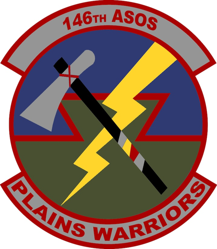 146th Air Support Operations Squadron