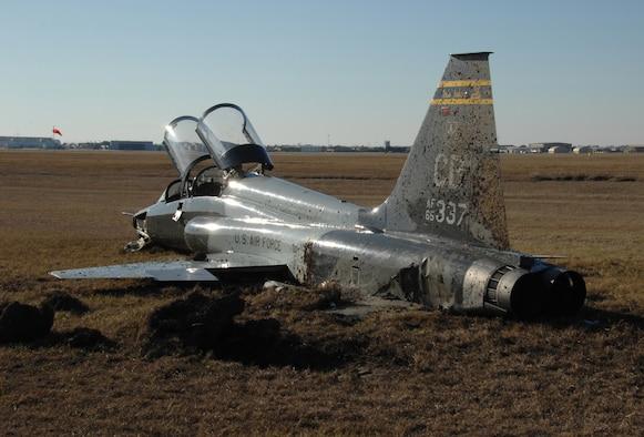 randolph air force base with Culture Of Risk Tolerance Cited In T 38 Crash Probe on 5673327866 additionally Eric besides Northrop t 38 talon further Brooks Air Force Base as well Eric.