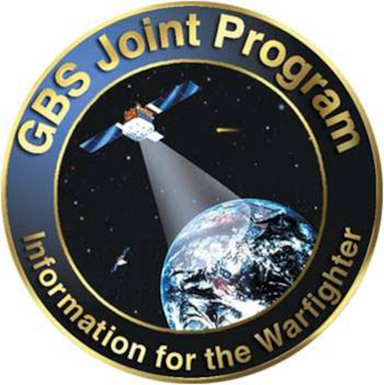 GBS Joint Program graphic