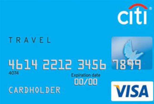 Effective immediately, personal use of the Controlled Spend Account card is not authorized.