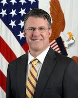 Chief of Staff, Office of the Secretary of Defense