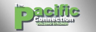 PACCON Web Ad