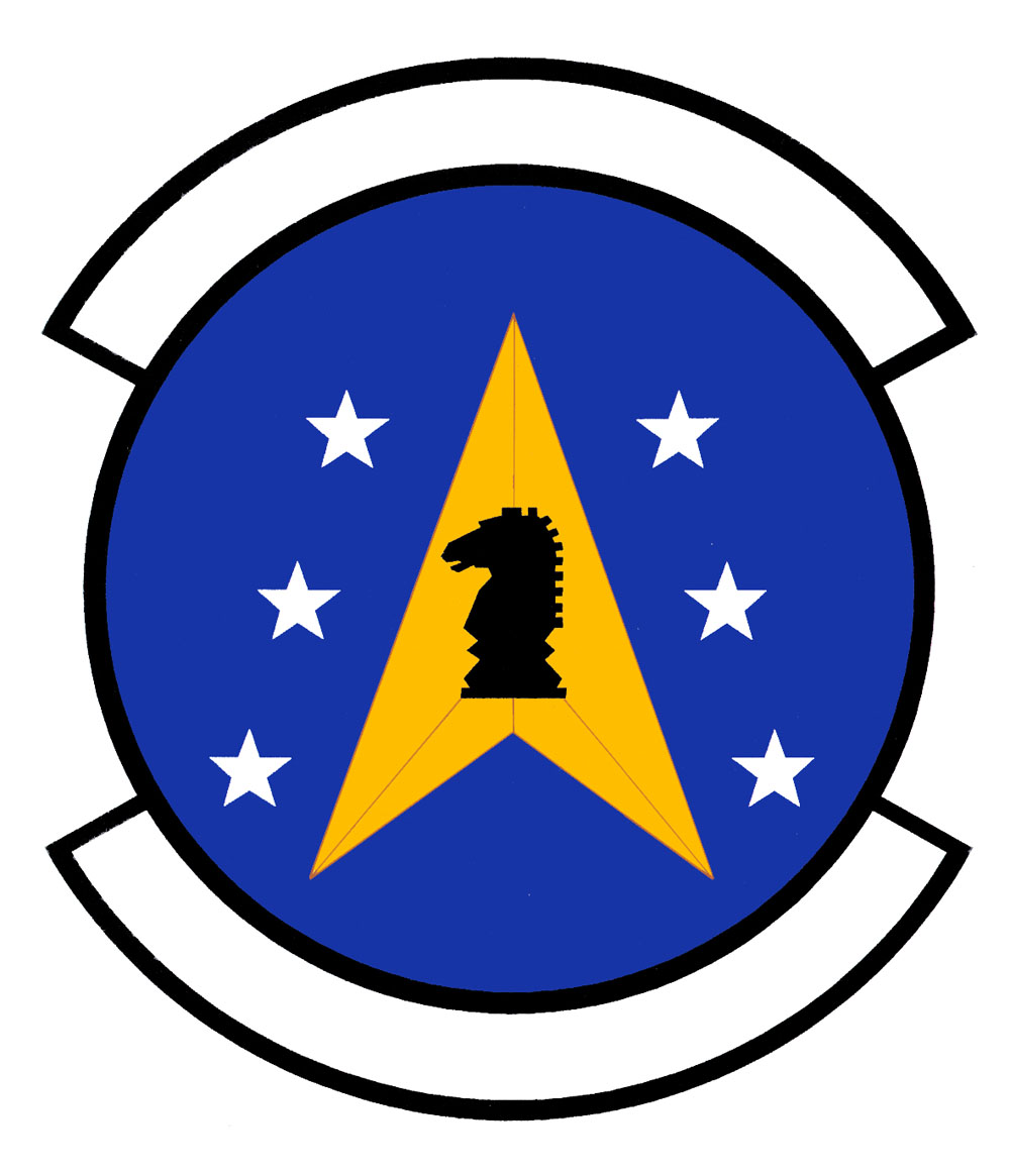 19th Intelligence Squadron