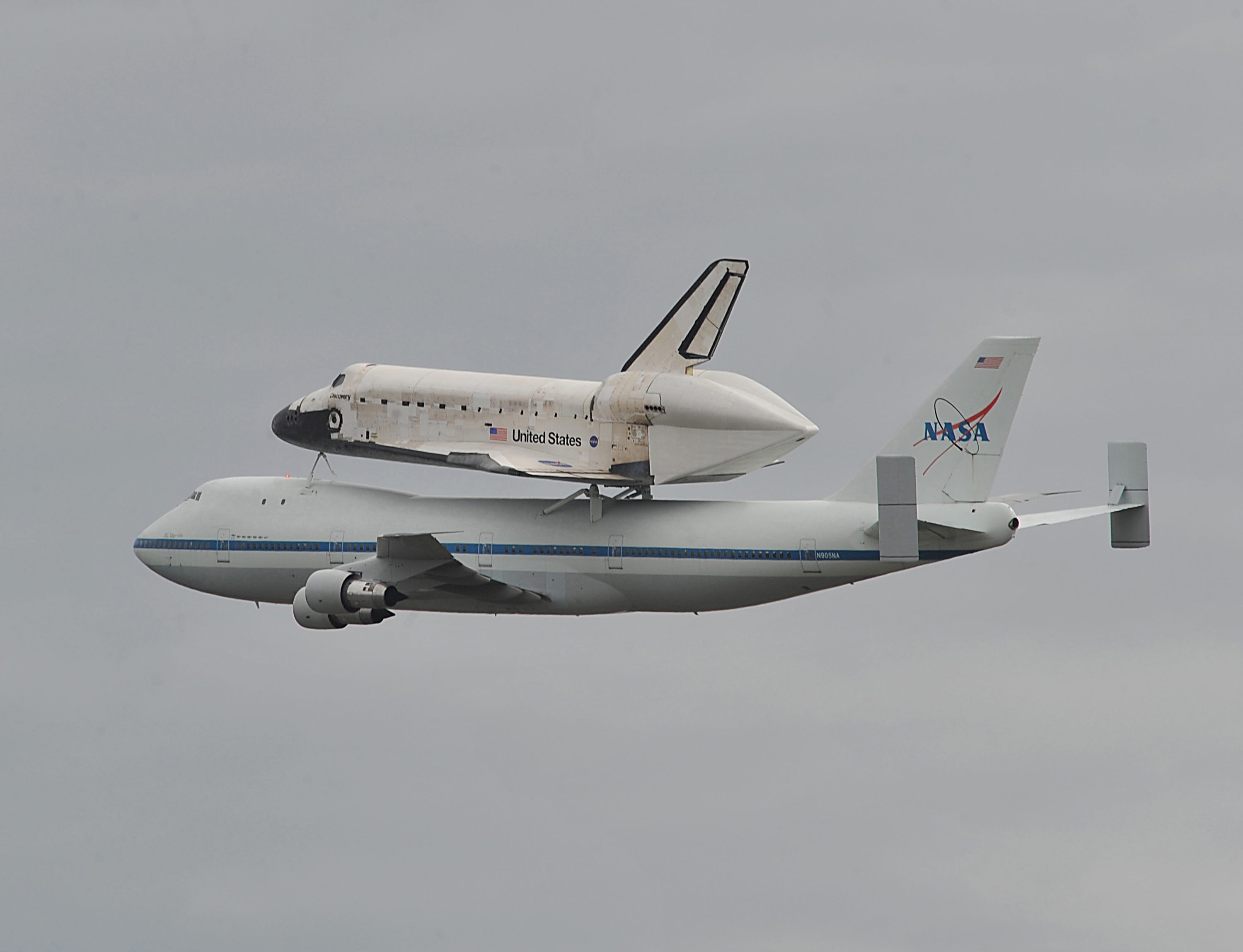 space shuttle g force - photo #28