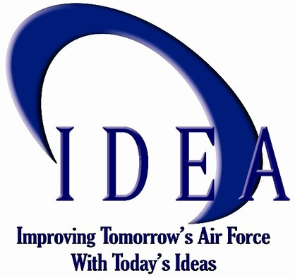 IDEA Program