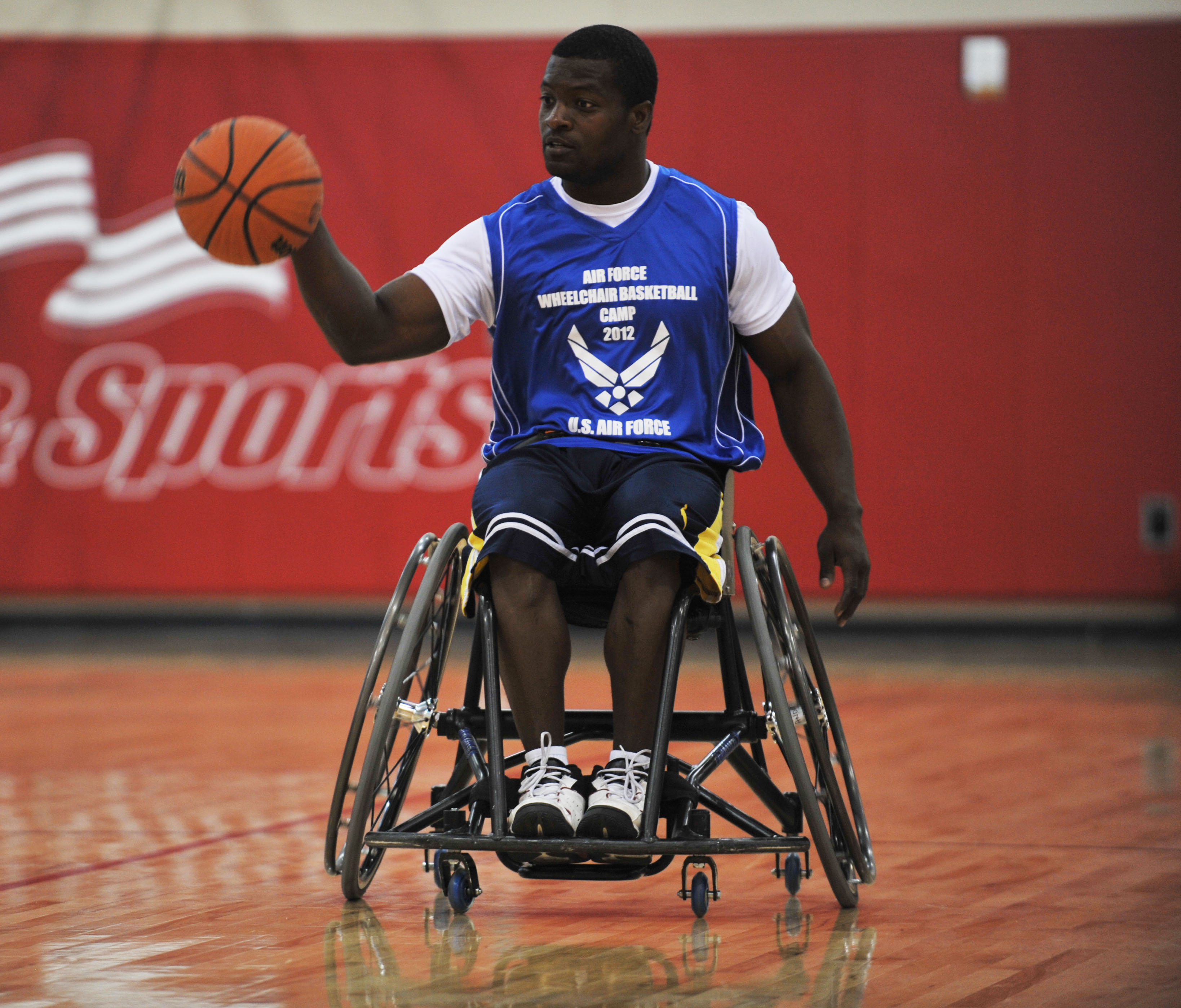Basketball Camps Clinics Denver Youth Sports: Photos