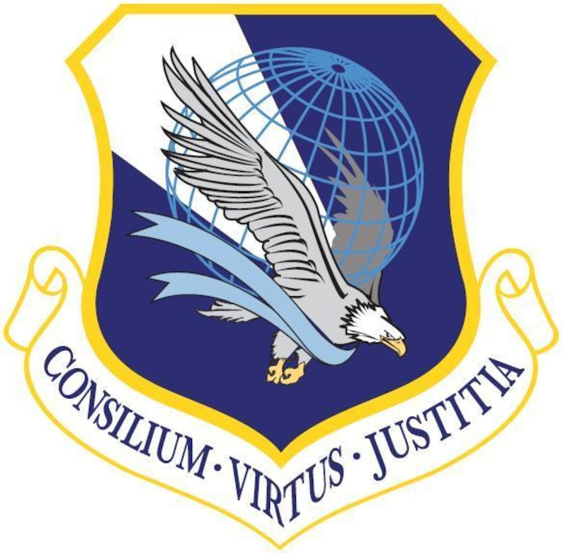 The Area Defense Counsel was established in 1976 to provide defense services independent from the base legal office and commander. They represent active-duty members in action under the Uniform Code of Military Justice at courts-martial and non-judicial punishment actions.