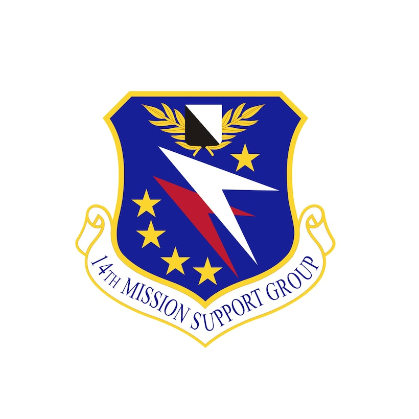 14th Mission Support Group