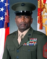 Sergeant Major