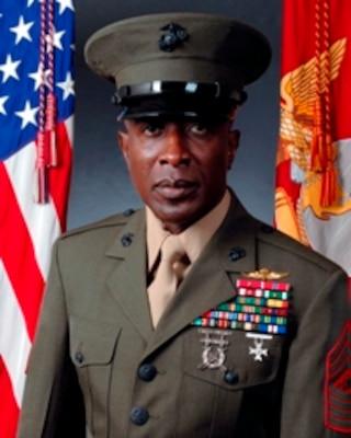 sergeant marine corp elita aisushi co