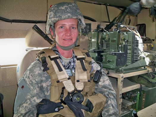 Osi agent receives bronze star medal for supporting - Air force office of special investigation ...