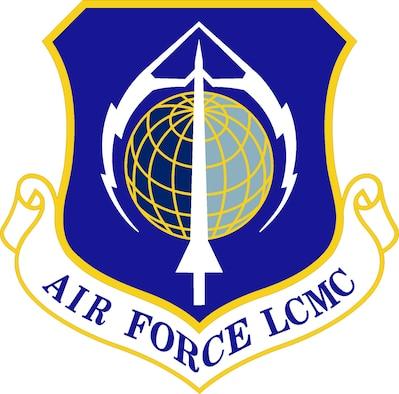 AFLCMC crest