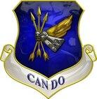 305th AMW Emblem