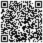 305th AMW QR Barcode