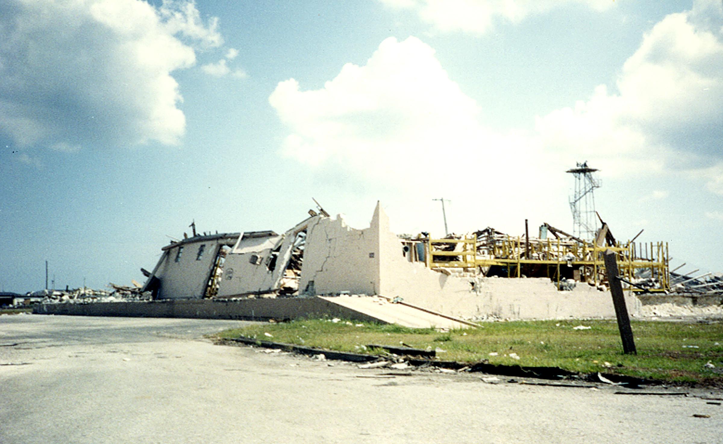 homestead afb black dating site Military callsign list kwajalein test site abrum c-130e 43rd og pope afb akula f-15a/b 125th fw det 1, homestead ars ars fl.