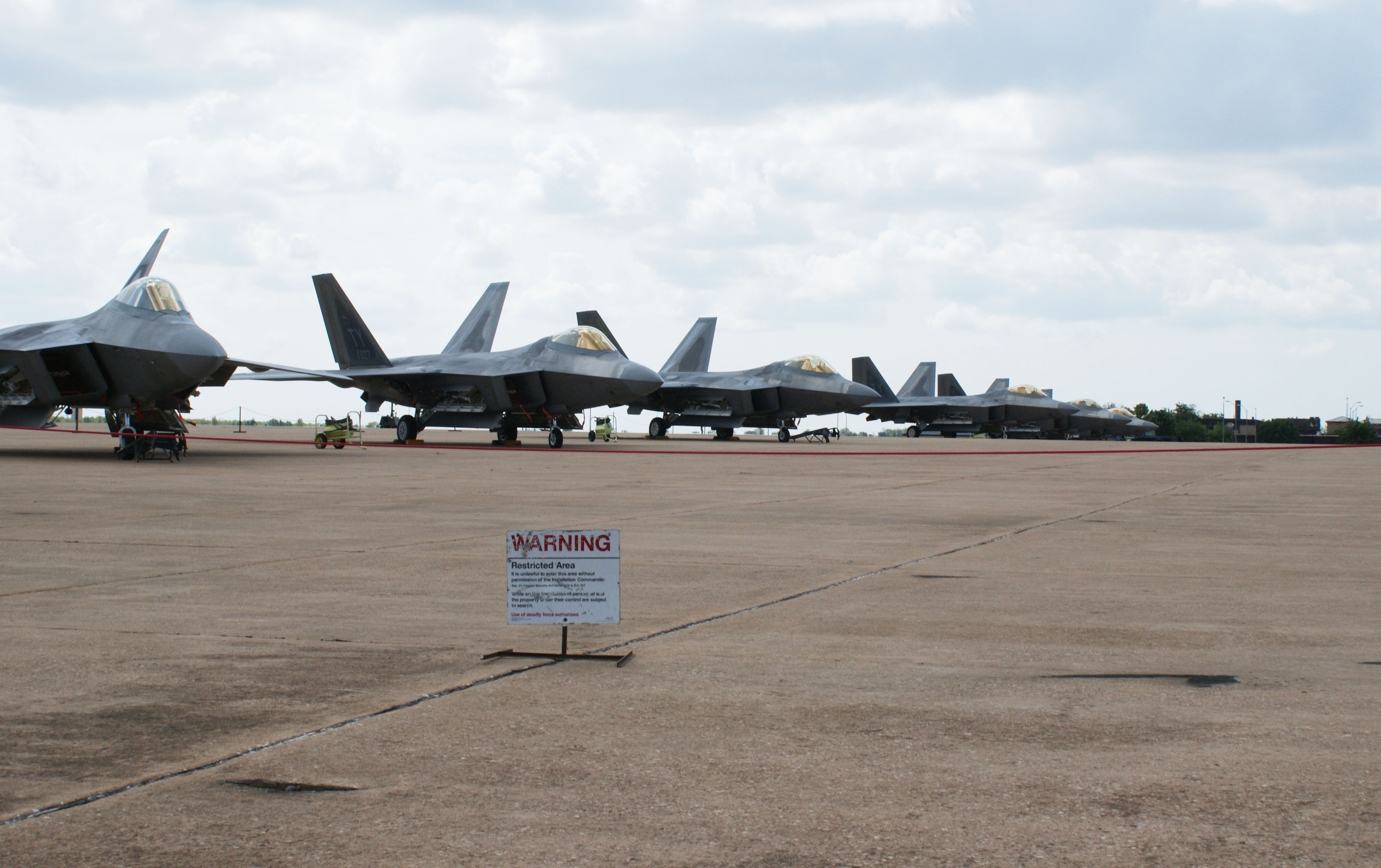 sheppard afb asian women dating site Main gate sign beale air force base  is a tenant air force reserve command wing at beale afb flying the kc  tengesdal is one of only five women.