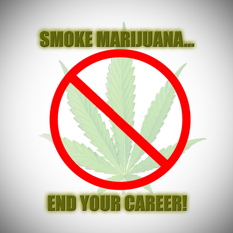 תוצאת תמונה עבור cannabis article