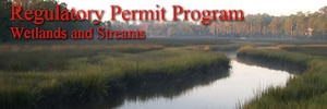 Regulatory Permit Program