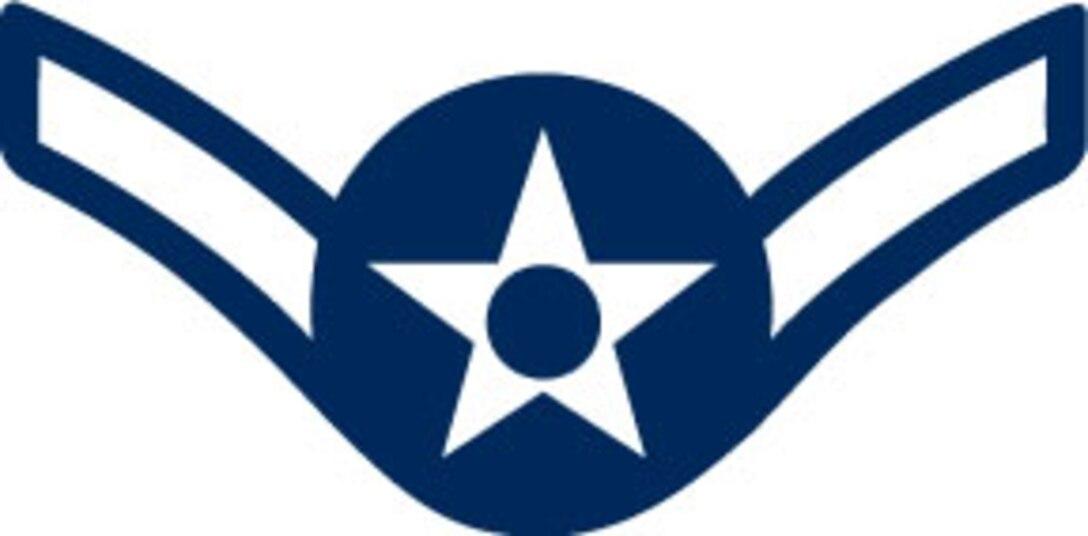 airmen insignia