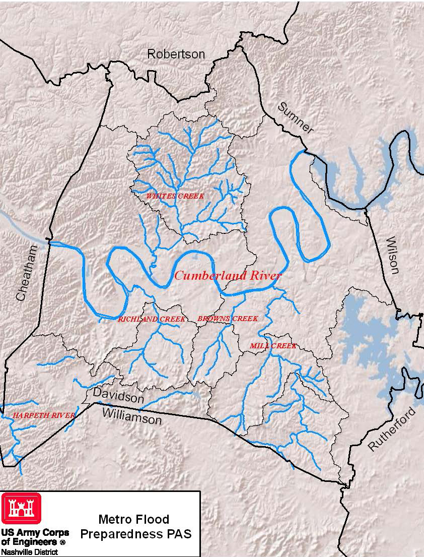 pickwick lake map with Metro Flood Preparedness on Metro Flood Preparedness furthermore 10 Of The Worlds Most Expensive Homes furthermore File USACE West Point Dam and Lake likewise Old Hickory Lake Cumberland River Map as well Maplist.