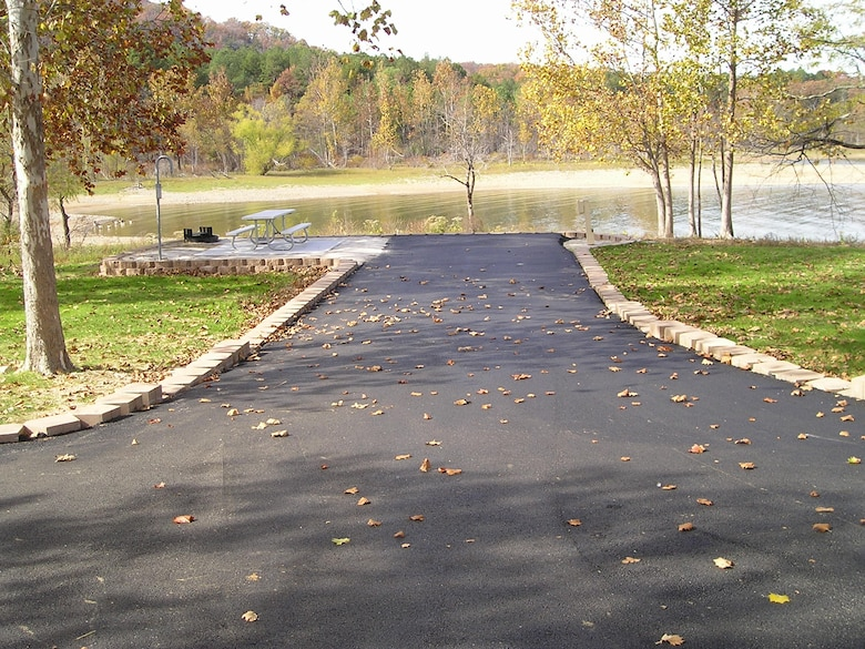 Repairs have been completed at Old Highway 86 Park at Table Rock Lake. Picnic areas, day use facilities, and the boat launch ramp are now open. The work repaired damage caused by flooding in 2011. In 2012, the Corps of Engineers received flood supplemental funding to repair parks that suffered extensive damage.