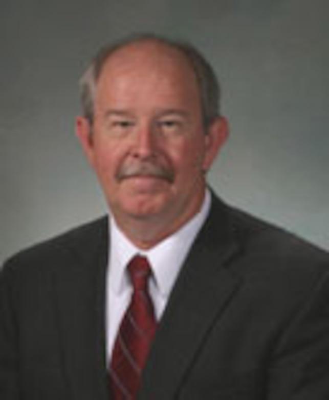 Dr. Bob Welch